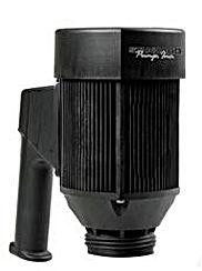 SP-280P
