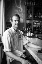 chef_ben_elmstreet.jpg