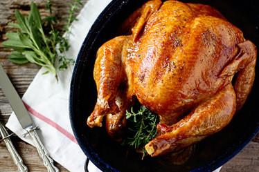 traditional roasted turkey | ziploc canada