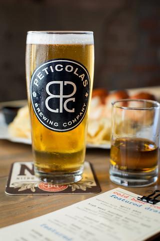 Cold Beer Company | Dallas