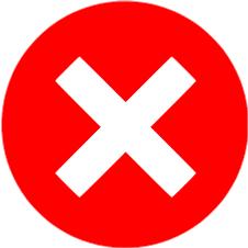 red circle X.png