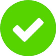 green circle check.png