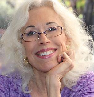 Geraldine Cantrell