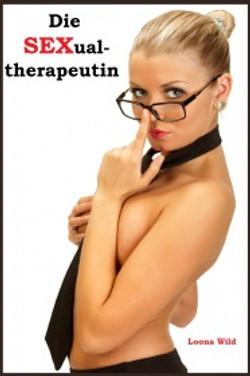 Die Sexualtherapeutin.jpg