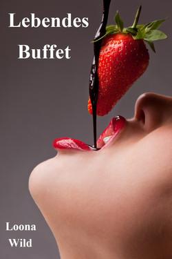 Lebendes Buffet