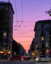 #filippotraversa #milano #italy #italia
