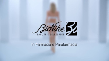 BioNike Defence Body Anticellulite 2018