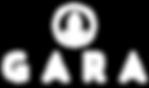 logo white web.png
