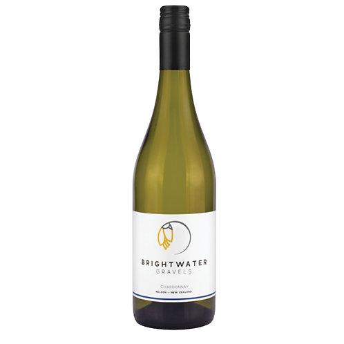 Brightwater Gravels Chardonnay 2019