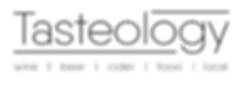 Tasteology Logo Correct_edited_edited.pn