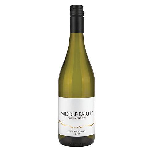 Middle-Earth Chardonnay 2019