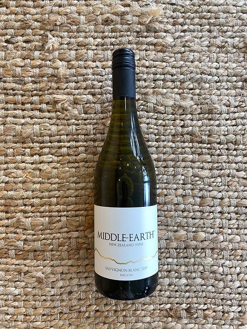 Middle-Earth Sauvignon Blanc