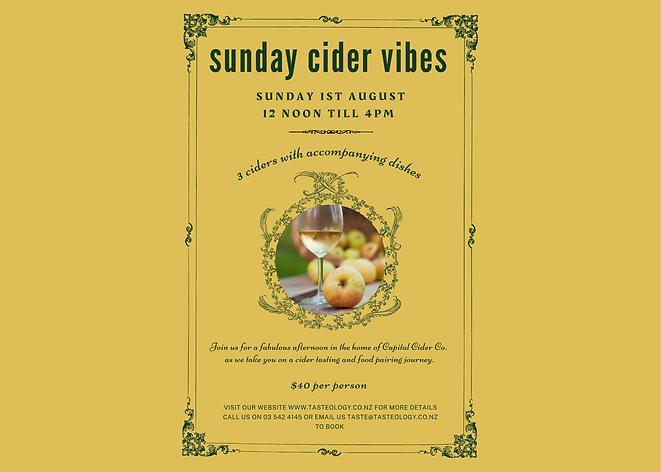 Copy of sunday cider-4.png