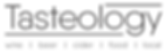 Tasteology Logo Correct.png