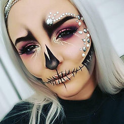 BS Halloween 1.jpg