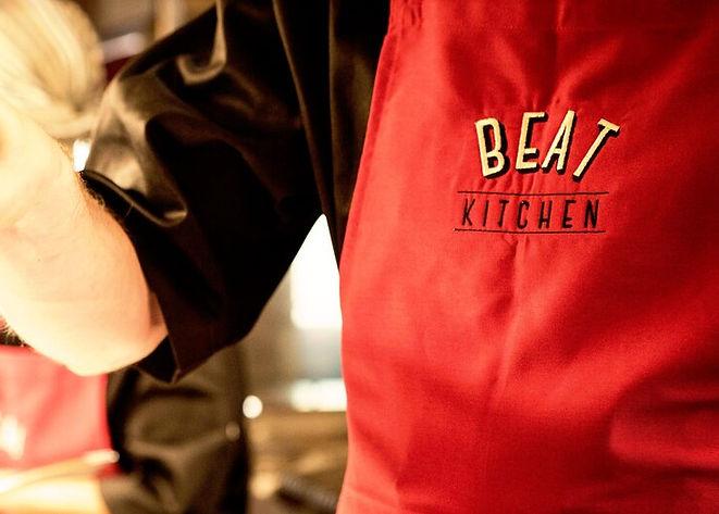 beatruck-6.jpg