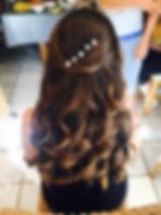 BS Hair.jpg