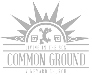 common ground logo_edited.png