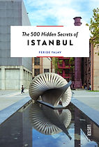 500HS_ISTANBUL_01_MAR2019_cover_front_HR