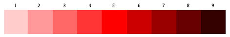 red-value-scale.jpg