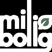 Miljøbolig_logo_negativ-leaf_ORG.png