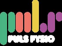 Logo Puls Fysio og Manuelterapi