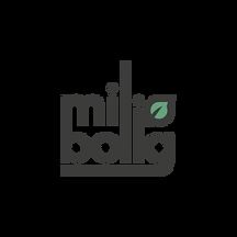 Miljøbolig-logo-ORG.png