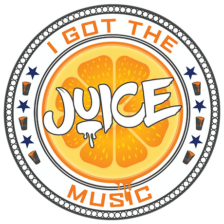 IGOTTHEJUICE_OFFICIAL_LOGO_edited.png