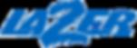 Lazer Tow Services logo