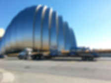 Kansas City Towing Company  Image