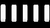 KH - website - overlay - 1.png