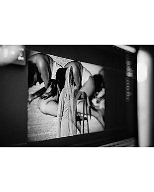 proxy - instagram - 1-6Artboard 15.jpg