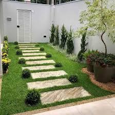 Jardim, manutenção de jardim