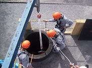Empresa de Treinamentos em Segurança do Trabalho