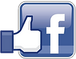 Facebook - Foco Consultoria & Treinamentos - Segurança do Trabalho