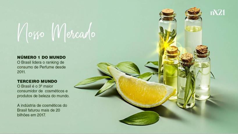 Mercado Next21