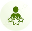 Curso de Operador e Empilhadeira Online