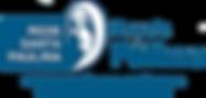 EAD - Educação a Distância - Treinamentos em Segurança doTrabalho