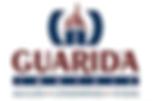 Empresa de Consultoria e Treinamentos - Segurança doTrabalho