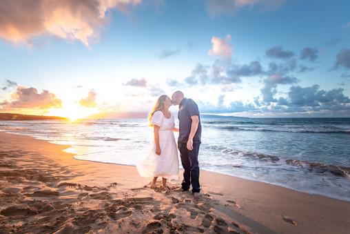 Maui Family Photos-43.jpg