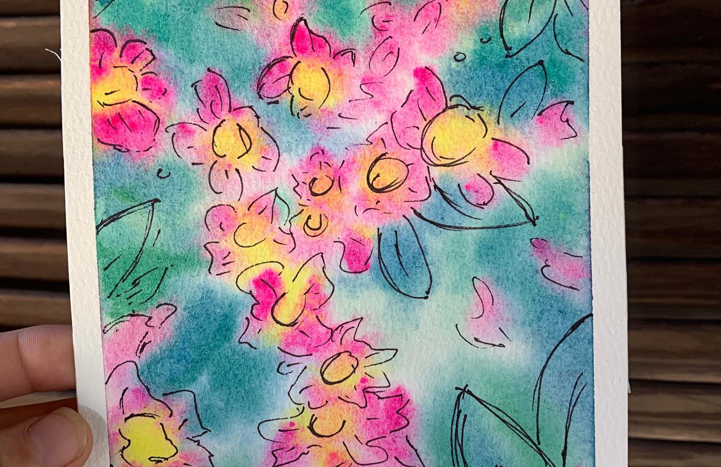 Pink and Yellow Floral Watercolor.jpg