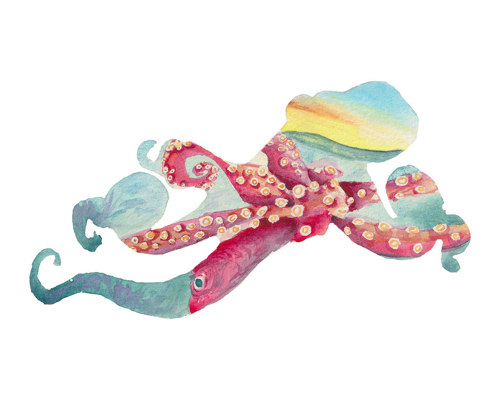 Octopus Silouette.jpg