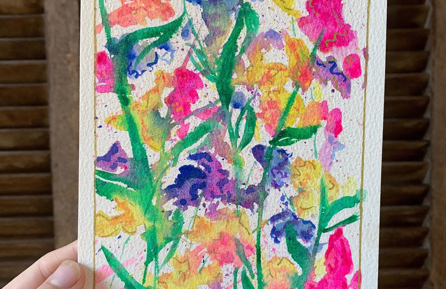 Pink and Purple Floral Watercolor.jpg