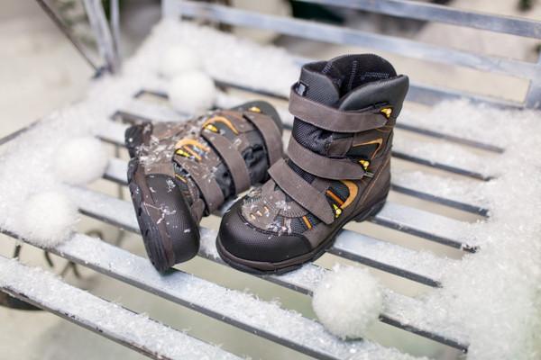 независимая экспертиза обуви, экспертиза обуви цена, экспертиза одежды