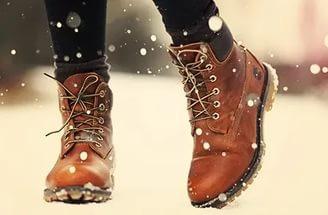 экспертиза обуви, экспертиза сапог, экспертиза ботинок