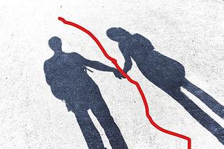 раздел имущества, брачный контракт, оценка имущества