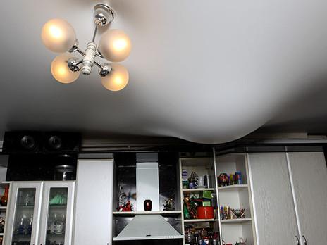 Вашу квартиру затопило: что делать и куда обращаться?
