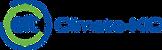 2018_03_Climatekic_Logo-1024x316.png