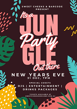 Jungle-NYE-Party-Template-poster.png