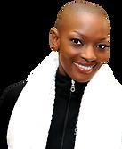 Zandile_Nkosi_-_Image_sml-removebg-previ